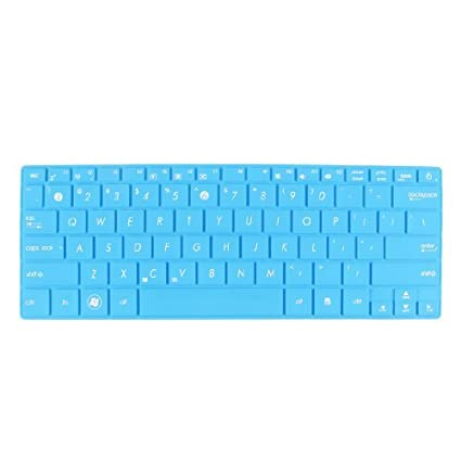 Image Unavailable. Image not available for. Color: eDealMax Teclado portátil Protector ...