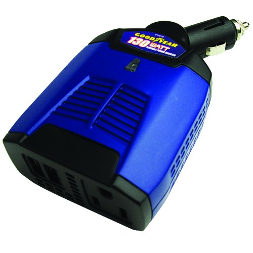 goodyear-130-watt-pocket-inverter-with-ac-outlet-and-2-usb-ports