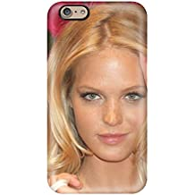 Rafaela Correia Santos's Shop 2015 Fashionable Iphone 6 Case Cover For Lindsay Ellingson Protective Case 6792436K83449722