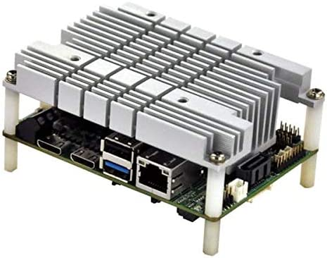 USB 3.0 Pico-ITX SBC with Intel Celeron 14nm Dual-core N3060 up to 2.48GHz M.2 COM PCIe GbE on-Board SoC with Dual Mini HDMI SATA 6Gb//s Audio and RoHS 6W