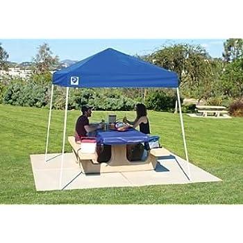Sport Canopy 8x8 x 102  H ...  sc 1 st  Amazon.com & Amazon.com : Sport Canopy 8x8 x 102