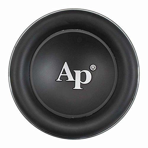 Audiopipe Q15 15