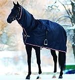 Horseware Rambo Mac in a Sack L Black