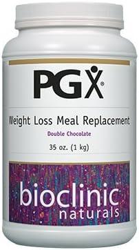 Pgx Fatburner