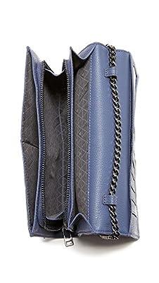 Botkier Women's Gigi Chain Bag