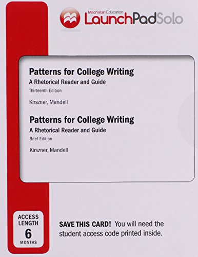Kevin Casey Music The Official Site Featuring News Videos Music Custom Patterns For College Writing 13th Edition