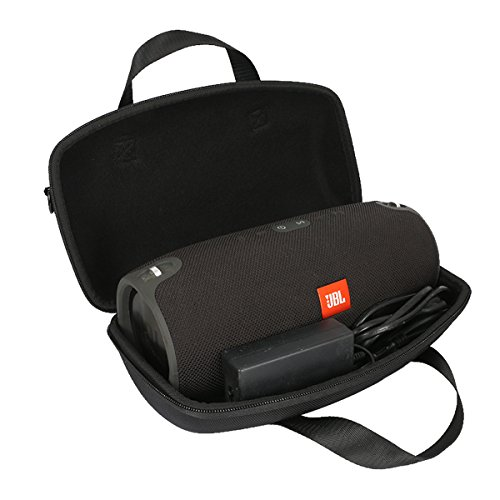 Khanka Hard Case for JBL Xtreme Portable Waterproof Wireless Bluetooth Speaker (Hard Xtreme 1)