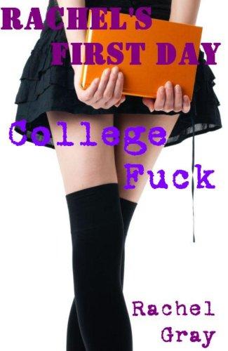 College book fuck sex