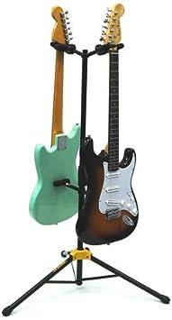 basse ULTNICE Support m/édiator pour guitare /électrique ukul/él/é