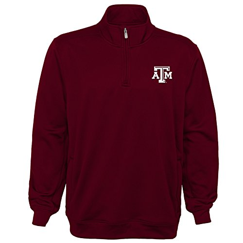 NCAA by Outerstuff NCAA Texas A&M Aggies Youth Boys
