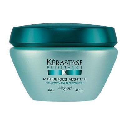 Kerastase Resistance Masque Force Architecte 200ml 3474636397952