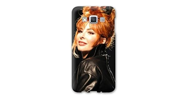 Case Carcasa Samsung Galaxy J3 (2016) J310 People - - Mylène ...