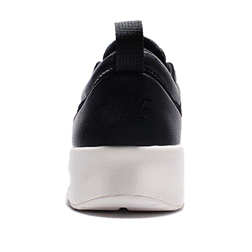 Ivory Pour Black Femme Mode 001 Multicolore Nike Baskets wUYqPP