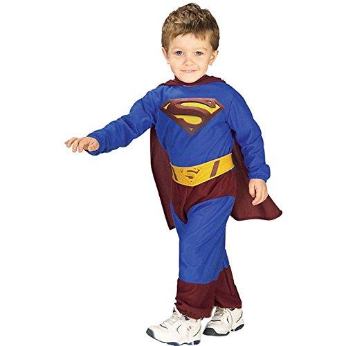 Rubies Costume Co 885211 Superman