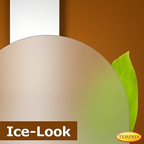 Bodenplatte Glas /& Metall Temprix Kaminbodenplatte Funkenschutzplatte Glasplatte und Metallplatte f/ür Kamin und Ofen Gr/ö/ßte Auswahl an Glasbodenplatte und Metallbodenplatte Glasscheibe