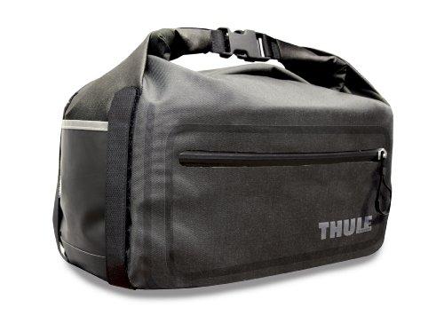 Bag Roll Tour Trunk (Thule Pack 'n Pedal Trunk Bag)