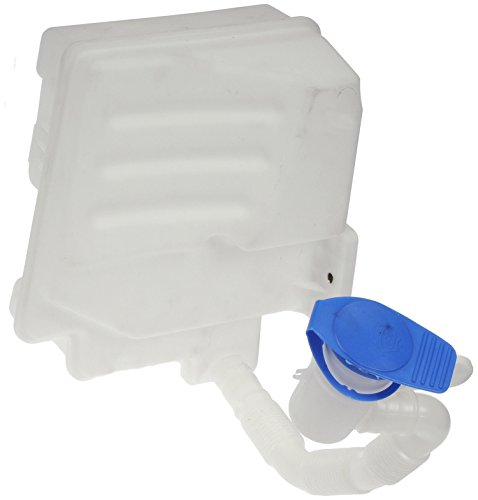 Dorman 603-647 Windshield Washer Fluid Reservoir: