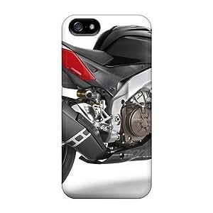 AbbyRoseBabiak Case For Iphone 6 Plus 5.5 Inch Cover Ultra Slim Gzw20553dfzI