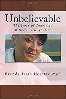 Routier: Brenda Irish Heintzelman: 9781517383732: Amazon.com: Books