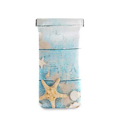 ZZAEO Beach Starfish...