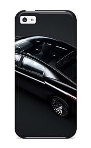 New Andy Murray Tpu Case Cover, Anti-scratch ZippyDoritEduard Phone Case For Iphone 6 Plus