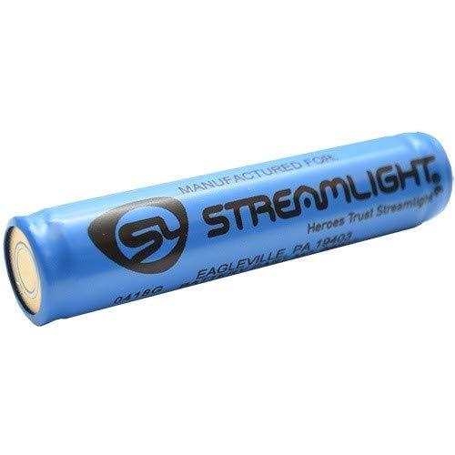 Streamlight 66607 Camping Lights Flashlights Batteries