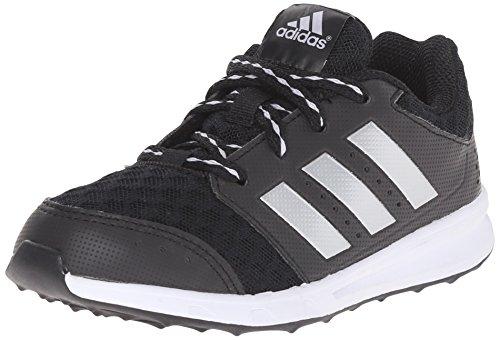 Amazon.com | adidas Performance LK Sport 2 K Shoe (Little Kid/Big Kid) |  Running
