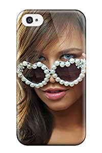 High Quality Face Case For Iphone 4/4s / Perfect Case