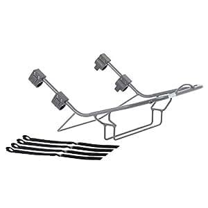 Amazon.com: Joovy Zoom Asiento de coche Adaptador para GRACO ...