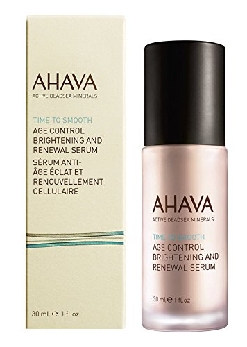 Ahava Skin Care Products - 6