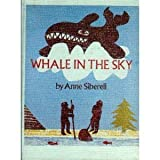 Whale in the Sky, Anne Siberell, 0140547924