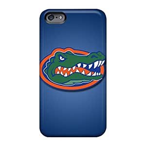 High Quality Phone Cases For Apple Iphone 6 Plus With Provide Private Custom High Resolution Florida Gators Image KennethKaczmarek