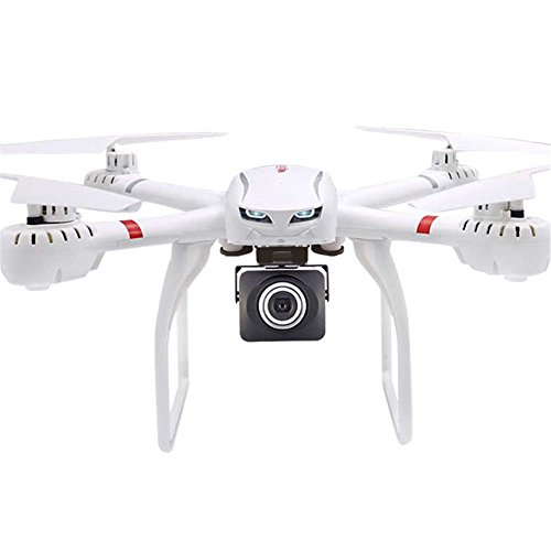 DeeXop-Babrit-FPV-Wifi-RC-Quadcopter-Remote-Control-Drone-with-HD-720P-Camera-RC-Drone