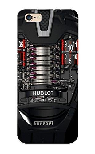 hwhdd0bktofpremium-phone-case-for-iphone-6-plus-hublot-watch-time-clock-2-tpu-case-coverbest-gift-ch