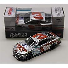 Lionel Racing Austin Dillon 2018 American Ethanol e15 Darlington 1:64