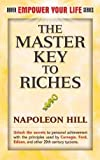 the master key book - The Master Key to Riches (Dover Empower Your Life)
