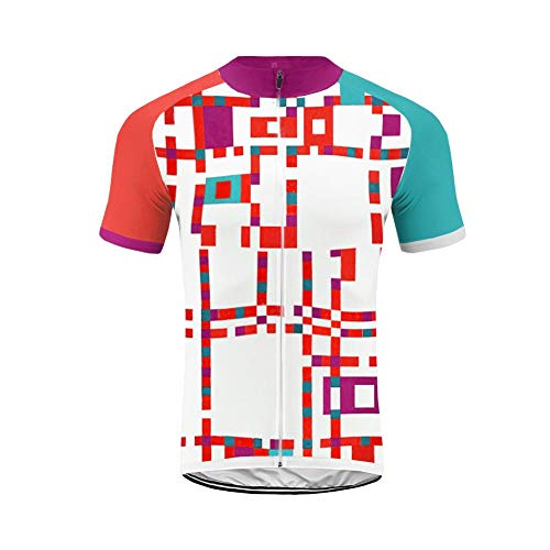 Uglyfrog Short Sleeve Quick Dry Bike Jersey Breathable for sale  Delivered anywhere in USA