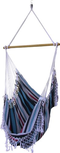 Vivere B512 Brazilian Hammock Chair