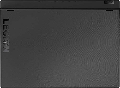 "2019 Lenovo Legion Y540 15.6"" FHD Gaming Laptop Computer, 9th Gen Intel Hexa-Core i7-9750H Up to 4.5GHz, 24GB DDR4 RAM, 1TB HDD + 512GB PCIE SSD, GeForce GTX 1650 4GB, 802.11ac WiFi, Windows 10 Home 5"