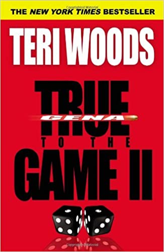 teri woods true to the game 2teri woods true to the game 2 book