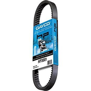Ski-Doo 6//800 Snowmobile with TRA Starting Line Products 20-213 HD Primary Clutch Puller