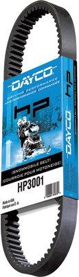 (Polaris HP Snow Belt Indy Trail 1998-1999 Snowmobile PWC 220-13020 OEM# 3211070)