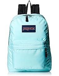 Jansport Superbreak Backpacks