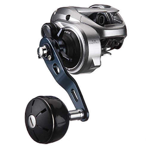 SHIMANO Tranx 400A HG Lowprofile Baitcasting Freshwater for sale  Delivered anywhere in USA