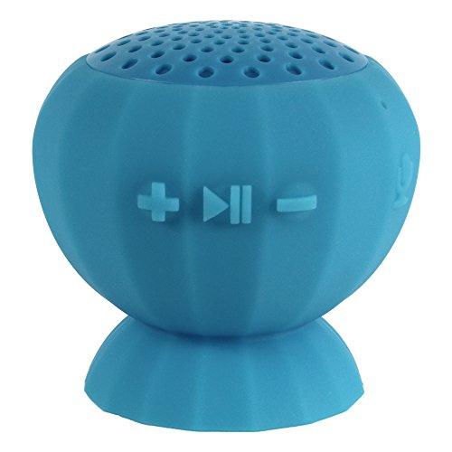 pct-brands-jive-water-resistant-bluetooth-speaker-blue