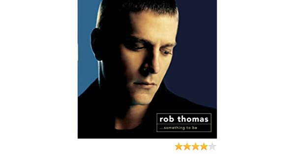 Lonely no more (online single 93693-6) | rob thomas – download and.