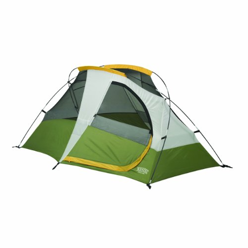 sc 1 st  Amazon.com & Amazon.com : Wenzel Lone Tree Tent - 2 Person : Sports u0026 Outdoors