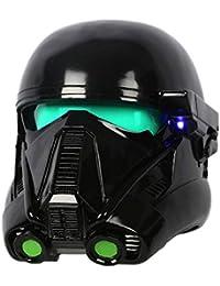 Amazon com: $100 to $200 - Men / Costumes & Accessories