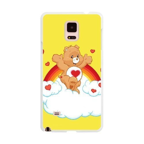the-best-gift-for-halloween-and-christmas-samsung-galaxy-note-4-cell-phone-case-white-care-bears-rpr