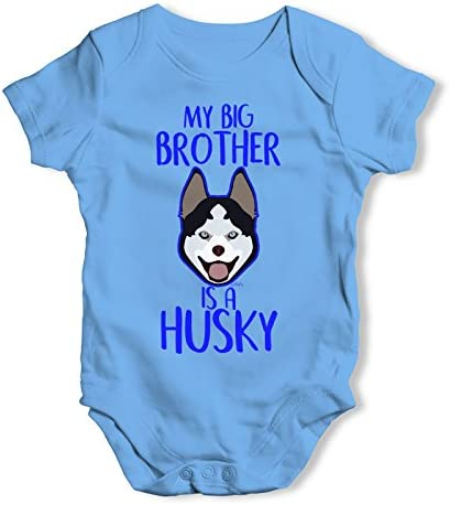 Rasta Boston Terrier Unisex Toddler Baby 2-Piece Short-Sleeve Bodysuit Baby T-Shirt Set